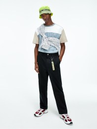 Tommy-Jeans-Spring-2021-Old-School-South-Beach-Swag-005