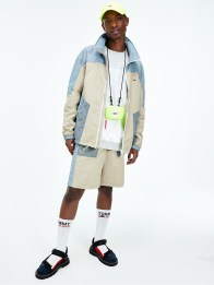 Tommy-Jeans-Spring-2021-Old-School-South-Beach-Swag-009
