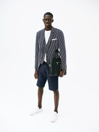 Tommy-Lardini-Spring-2021-Collection-009