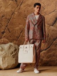 BOSS-Editorial-Collection-Fall-Winter-2021-Menswear-003
