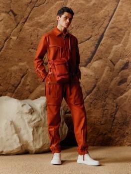 BOSS-Editorial-Collection-Fall-Winter-2021-Menswear-006
