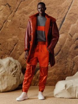 BOSS-Editorial-Collection-Fall-Winter-2021-Menswear-008