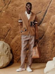 BOSS-Editorial-Collection-Fall-Winter-2021-Menswear-012