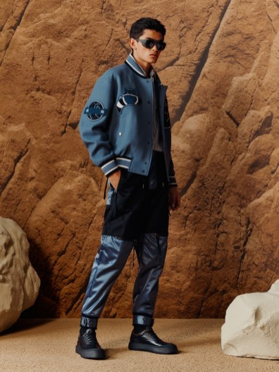 BOSS-Editorial-Collection-Fall-Winter-2021-Menswear-013