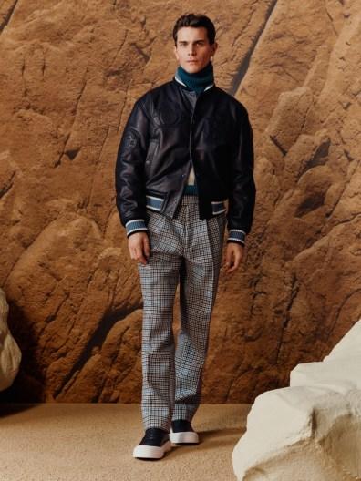 BOSS-Editorial-Collection-Fall-Winter-2021-Menswear-014