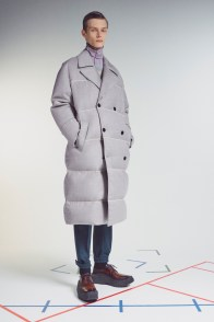 Berluti-Fall-Winter-2021-Collection-Lookbook-015