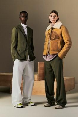 Dior-Men-Resort-2022-Collection-Lookbook-007