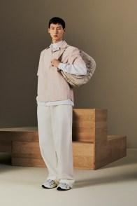 Dior-Men-Resort-2022-Collection-Lookbook-009