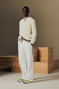 Dior-Men-Resort-2022-Collection-Lookbook-010