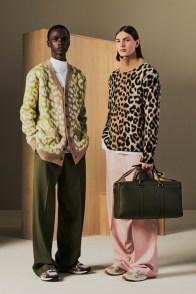 Dior-Men-Resort-2022-Collection-Lookbook-012