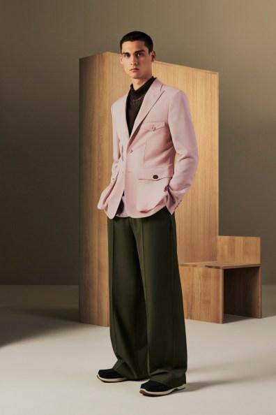Dior-Men-Resort-2022-Collection-Lookbook-013