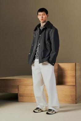 Dior-Men-Resort-2022-Collection-Lookbook-020