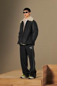 Dior-Men-Resort-2022-Collection-Lookbook-022