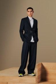 Dior-Men-Resort-2022-Collection-Lookbook-024