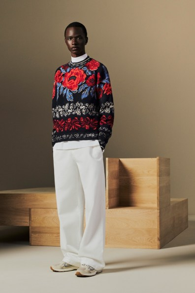 Dior-Men-Resort-2022-Collection-Lookbook-026