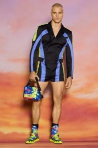 Moschino-Resort-2022-Mens-Collection-Lookbook-003