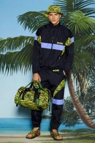 Moschino-Resort-2022-Mens-Collection-Lookbook-010