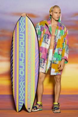 Moschino-Resort-2022-Mens-Collection-Lookbook-021