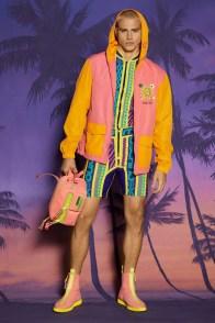 Moschino-Resort-2022-Mens-Collection-Lookbook-023