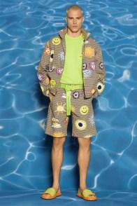Moschino-Resort-2022-Mens-Collection-Lookbook-025