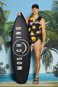 Moschino-Resort-2022-Mens-Collection-Lookbook-030
