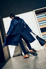 Salvatore-Ferragamo-Pre-Fall-2021-Collection-Lookbook-004