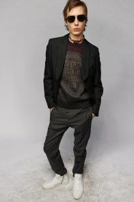 Zadig-and-Voltaire-Fall-Winter-2021-Lookbook-011