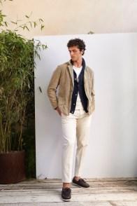 Boglioli-Spring-Summer-2022-Mens-Collection-Lookbook-010