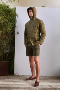 Boglioli-Spring-Summer-2022-Mens-Collection-Lookbook-021