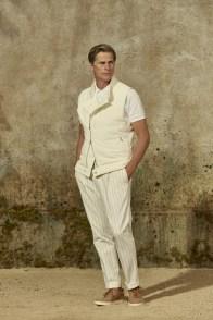Brunello-Cucinelli-Spring-Summer-2022-Mens-Collection-Lookbook-003