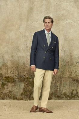 Brunello-Cucinelli-Spring-Summer-2022-Mens-Collection-Lookbook-007
