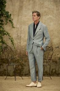Brunello-Cucinelli-Spring-Summer-2022-Mens-Collection-Lookbook-023