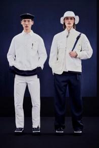 Dior-Men-Sacai-Spring-Summer-2021-Capsule-Collection-003
