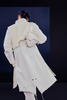 Dior-Men-Sacai-Spring-Summer-2021-Capsule-Collection-006