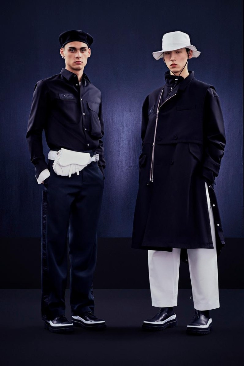 Dior-Men-Sacai-Spring-Summer-2021-Capsule-Collection-015