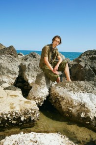 N21-Spring-Summer-2022-Mens-Collection-004