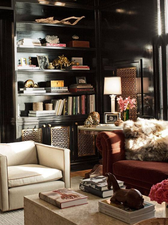 Shelf life thefashionmagpie for Interior stylist rates