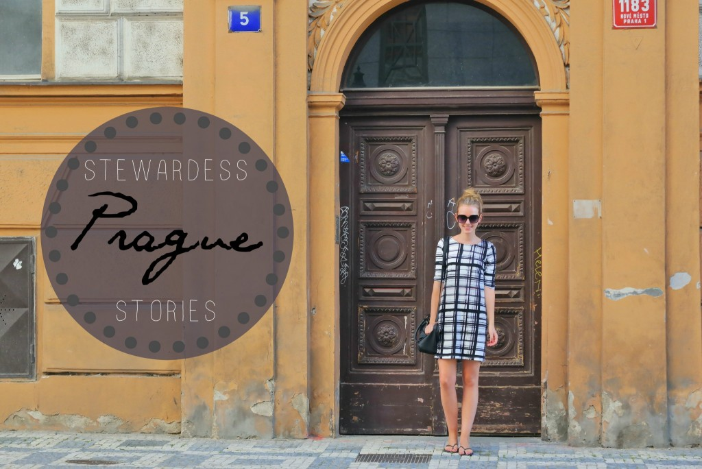 stewardess-stories-prague