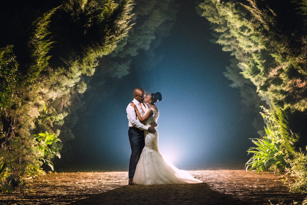 How To Become A Successful Wedding Photographer And In