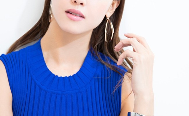 Erika Sawajiri 32 Must See Pictures On The Internet