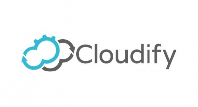 Proximus Selects Openstack-based Cloudify Platform for NFV
