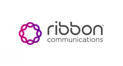 Verizon Adds Ribbon's SBC to Virtual Network Services