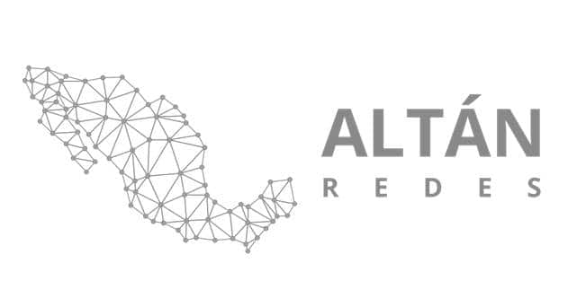 Mexican Carrier ALTÁN Redes Picks Nokia for Nationwide LTE