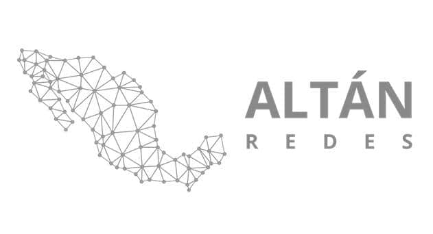Altán Redes Awarded 20-year Contract to Build Open-Access
