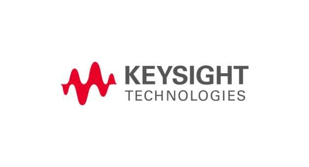 China Telecom Picks Keysight to Perform 5G RF Modelling