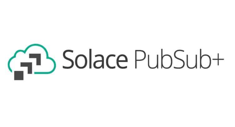 NEC Taps Solace's Message Broker to Provide Data