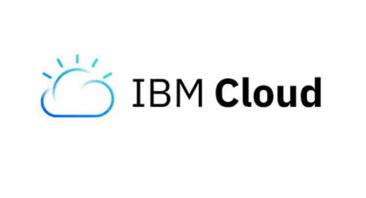 IBM Plans to Launch New IBM Cloud Multizone Region in