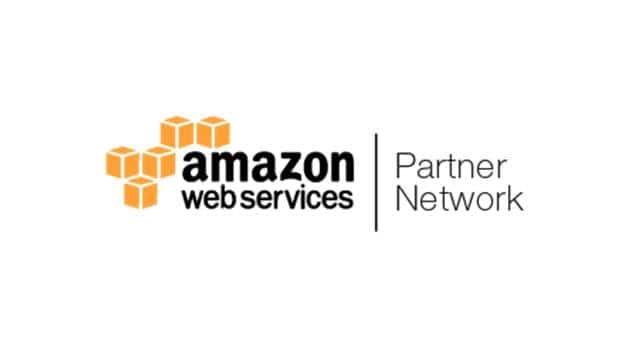 du Joins AWS Partner Network
