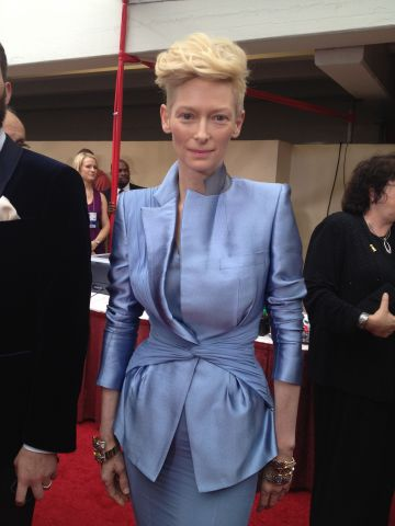 Tilda_Swanton_69th_Golden_Globes