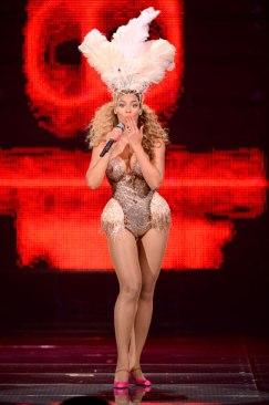 Beyonce Revel Concerts